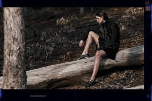 fading_fast_luke_kuisis_narcisse_dps8