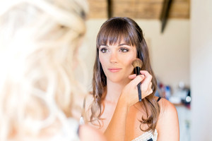 wedding_photographer_cape_town_franschoek_dieu_donne_roca_dale_kate_wedding_photography_by_claire_nicola_0003