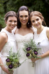 006-IC-niobe-protea-fynbos-rustic-wedding-tertius-gous