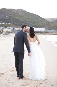 021-IC-niobe-protea-fynbos-rustic-wedding-tertius-gous