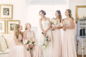 RyanParker_FineArtPhotographer_Wedding_BonaDea_Hermanus_CapeTown_1_DSC_1495