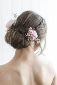 RyanParker_WeddingPhotographer_FineArt_CapeTown_BonaDea_Hermanus_S&A_DSC_1423