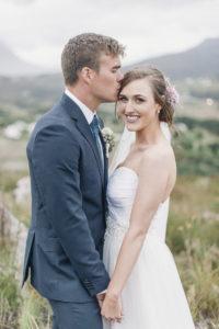 RyanParker_WeddingPhotographer_FineArt_CapeTown_BonaDea_Hermanus_S&A_DSC_2025